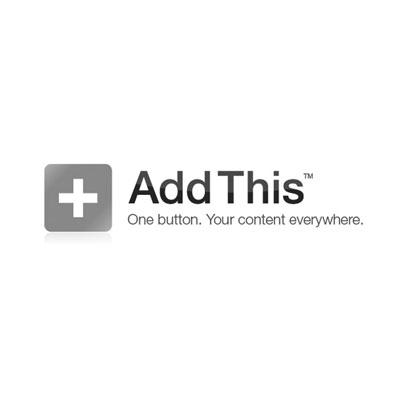 AddThis.com
