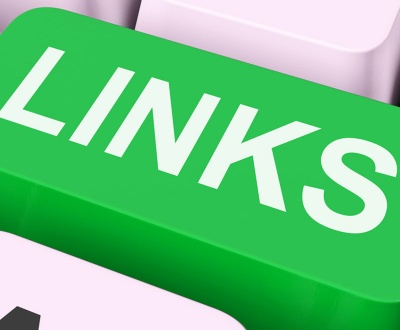 backinks linking and seo