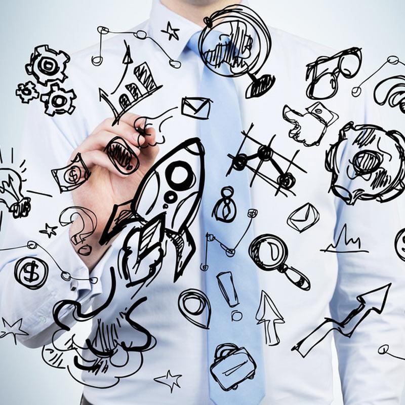 business optimisation process