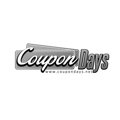 Coupondays.net