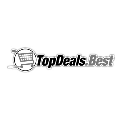 TopDeals.best