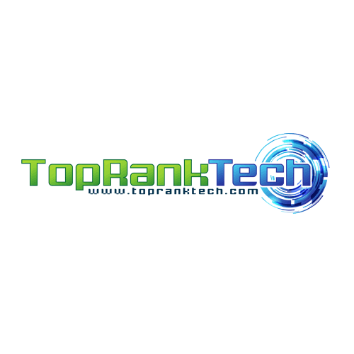 TopRank Technology