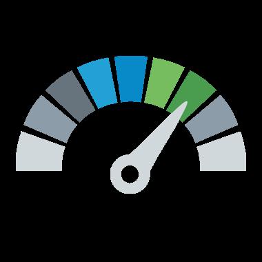 Web Page Performance Optimization