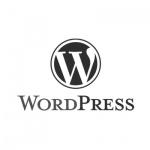 Wordrpess.com